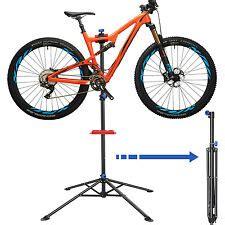piedistallo per bici articoli per ciclismo ebay