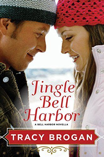 the best medicine a bell harbor novel tracy 12 best images about my book covers on hold
