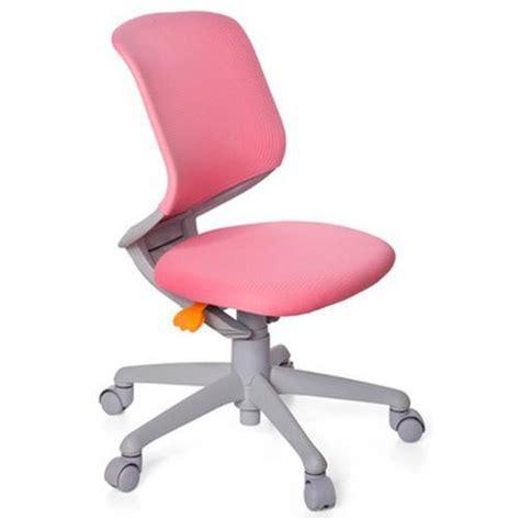 scrivania per ragazzi stunning sedie per scrivania ragazzi ideas