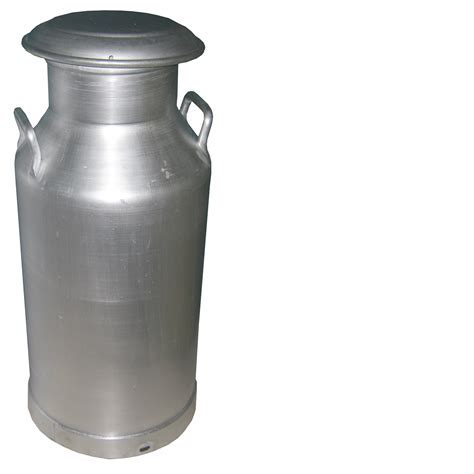 Milk Cans Archives   Ashut Engineers Limited