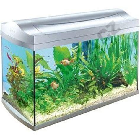 Aquarium 60 Liter 109 by Nejlevnejsi Tetra Aquaart 60l Sleviste Cz