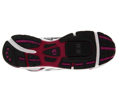 zappos bike shoes pearl izumi ws x road fuel ii cycling shipped free at zappos