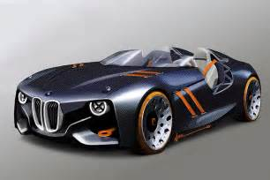 new car for pc cars nacher hd wallpaper for computer