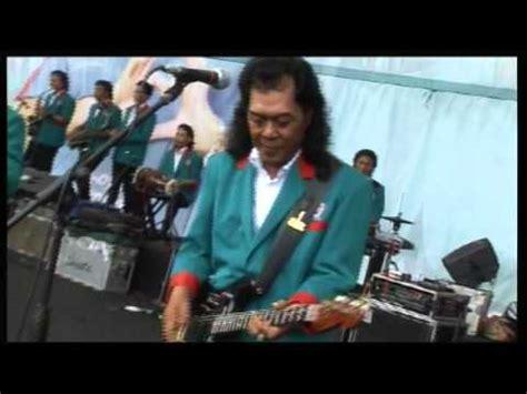 download film rhoma irama nada dan dakwah full moneta live nada dakwah rhoma irama menunggu
