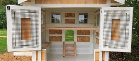plans for chicken coops backyard carolina chicken coops custom backyard chicken coops kits