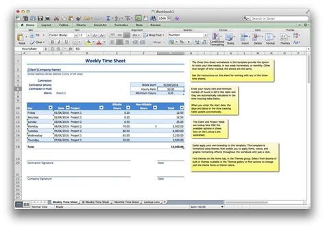 Mac Spreadsheet Free by 100 Free Numbers Spreadsheet Resignation Letter