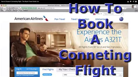 23 tips to survive a flight books how to book a connecting flight the skychi travel guide