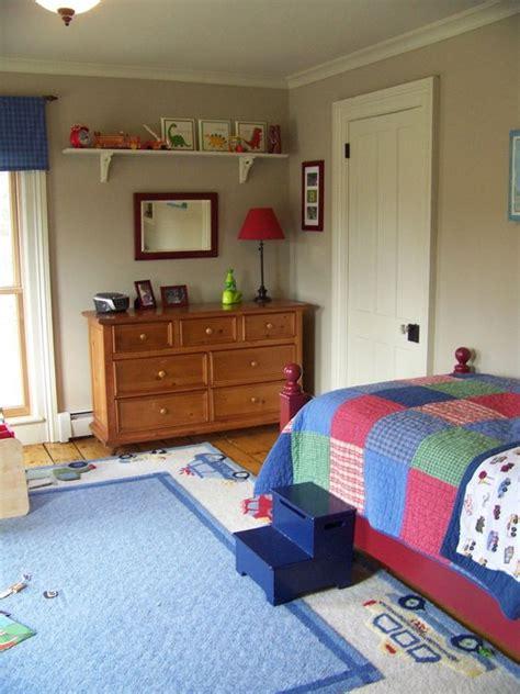 cute boy bedroom ideas boys bedrooms design ideas boys bedroom paint ideas boy