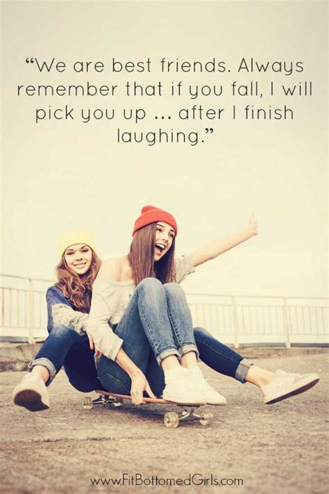 Cute Best Friend Memes - the top 10 best friend quotes