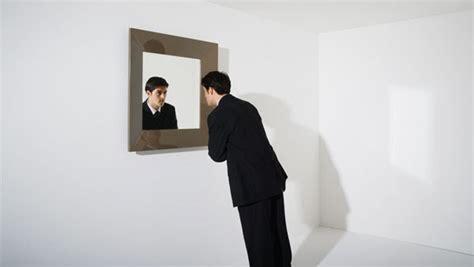 Cermin Ford johanes budi walujo bercermin diri