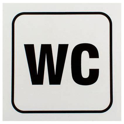 höhe wc указателен знак стикер n 8 wc помощни средства работно