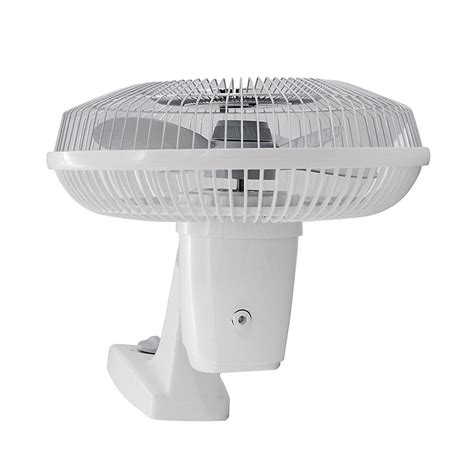 air king wall fan air king 16 inch commercial grade oscillating 3 blade wall
