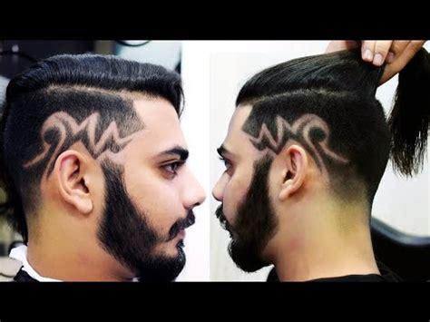 tattoos for men best hair best hair style for 2018 hair hair
