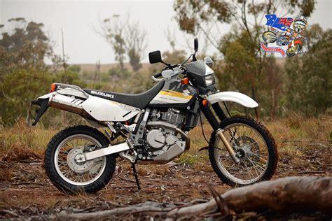 Dr650 Suzuki by Suzuki Bonuses On Dr Z400e And Dr650 Mcnews Au