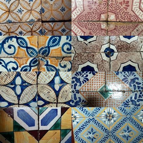 Peso Specifico Piastrelle Ceramica - piastrelle ceramica italia piastrelle ceramica