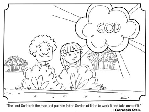 bible coloring pages love your neighbor religious