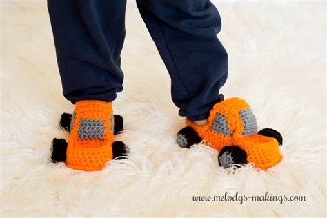 crochet slipper patterns for toddlers boy slippers crochet pattern baby boy shoes crochet