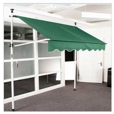 freestanding awnings retractable awnings manual or motorised car interior design