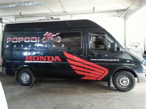 Ktm Motorrad Firma by Firma Motorrad Popodi