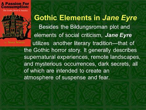 supernatural themes jane eyre charlotte bronte ppt video online download