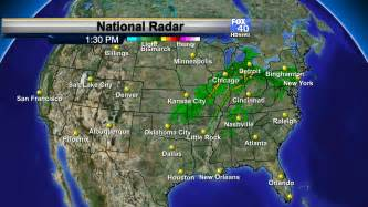 fox 40 wicz tv news sports weather contests more