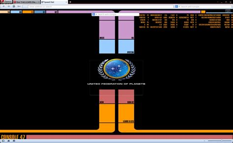 star trek themes for windows 8 1 lcars windows 8 1 theme windows seven star trek lcars