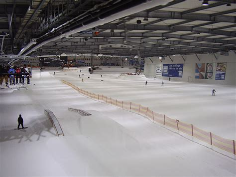 snow dome skihalle bispingen snow dome soltau l 252 neburg