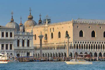 ingresso palazzo ducale venezia palazzo ducale venezia palazzo ducale venezia