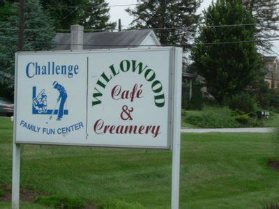 challenge family center pennsylvania beyond travel challenge family