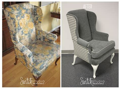 toronto upholstery before and afters archives switch