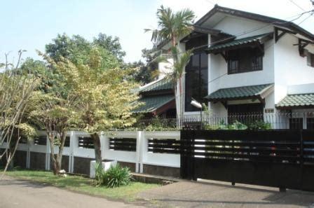 Jual Minyak Bulus Di Jakarta Timur rumah dijual jual rumah di lebak bulus