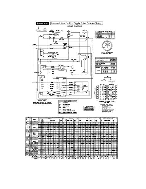 p generac load center wiring diagram get free image