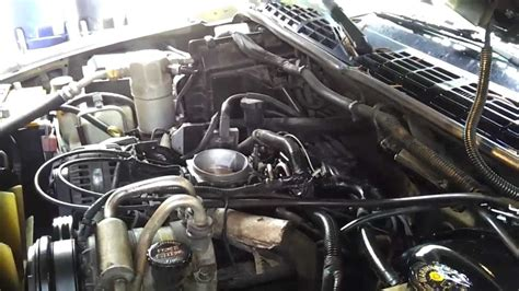 small engine maintenance and repair 1995 chevrolet g series g20 lane departure warning 1995 chevy s10 engine size 1995 free engine image for user manual download