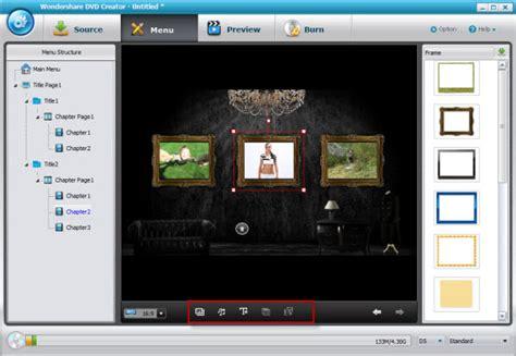movie maker full version kickass on pc win media player dvd maker download from rarbg with