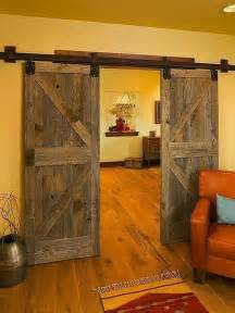 barn wood decor 2 western decor farmhouse barn wood design ideas dhwcor