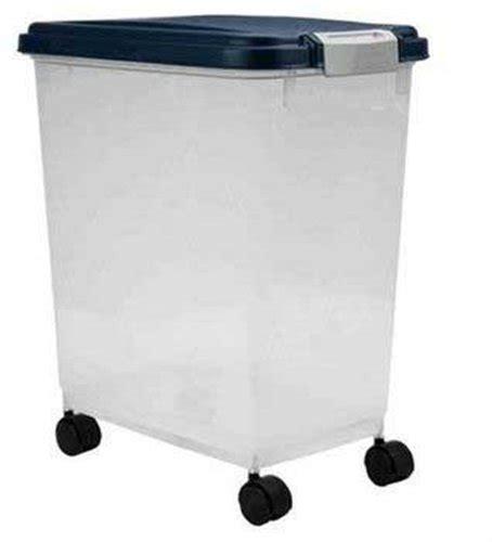 iris storage containers iris airtight food storage container 762016434070