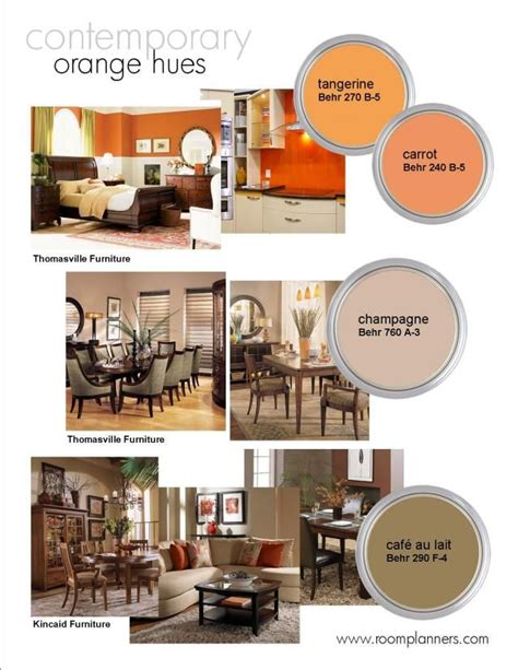 66 best images about interior paint color ideas on color names paint colors and