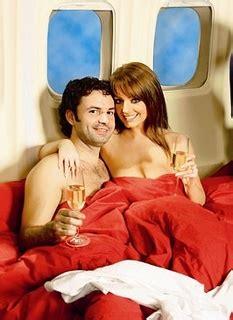 club bathroom porn angela snyder realclear