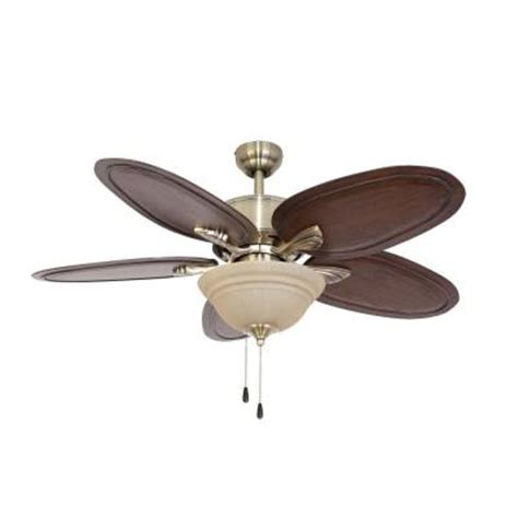 ceiling fans with lights canada zip ceiling fans home