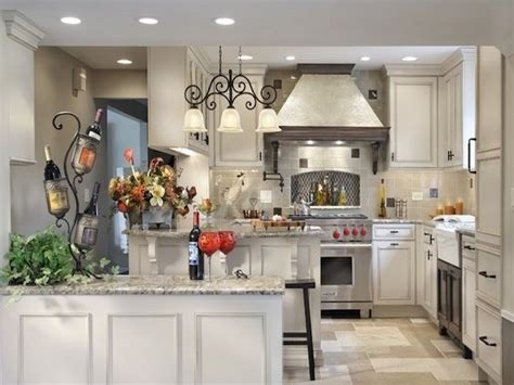 kitchen backsplash ideas with santa cecilia granite santa cecilia light granite white cabinets backsplash ideas