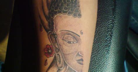 nagarjuna tattoo tattoos by vikram buddha tattoos