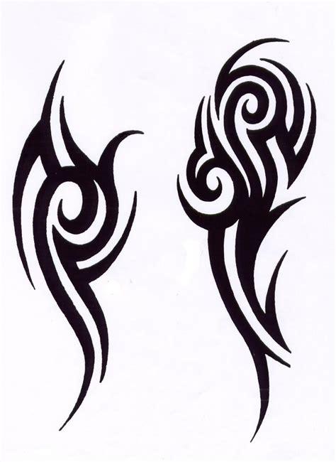 tribal dragon tattoo designs for men best 25 tribal arm tattoos ideas on