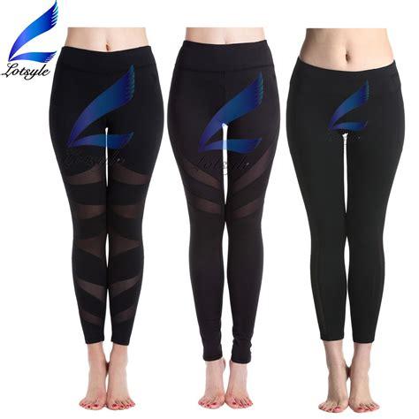 custom pattern yoga pants custom yoga pants gpant