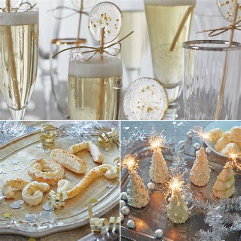 article new year treats new year s recipes hallmark ideas inspiration