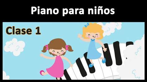 tutorial photoshop cs3 para principiantes piano para ni 241 os clase 1 youtube