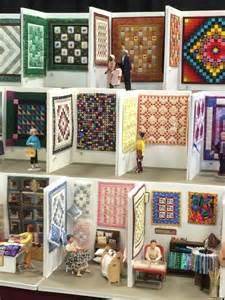 best 25 miniature quilts ideas on mini quilt