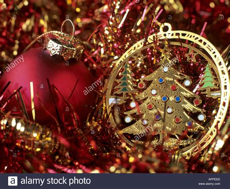 uk tree decorations and gold tree decorations in up