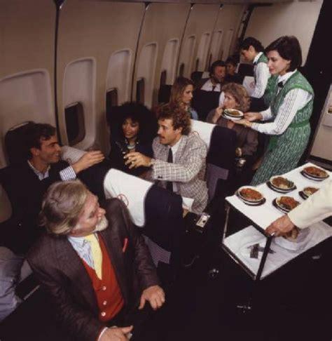 alitalia interno alitalia interno della economy class di un aeromobile