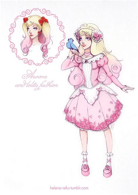 lily s bookmark the sleeping prince by melinda salisbury the sin eater s daughter 2 cover another one loli version of disney princess my princess aurora in a cute pink dress i tried to