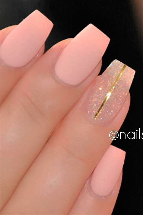 Nail By by Best 20 Nail Designs Ideas On Pedicure